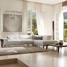 Perlora Modern  Leather Furniture PittsburghLeather Sofas - Sectionals leather sofas