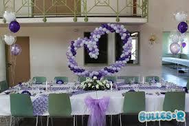 d coration mariage bullesdr décoration de mariage en ballons à oberroedern 67250 alsace