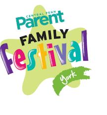 family festival york