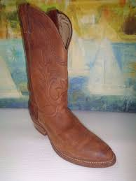 womens leather boots size 9 best 25 womens brown leather boots ideas on ralph