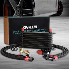 buy oil cooler parts and get free shipping on aliexpress com