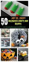 6146 best all things halloween images on pinterest