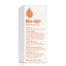 bio oil purcellin oil 2 fl oz walmart com