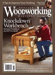 popular woodworking february 2017 download