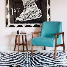 Happy Home Designer Copy Furniture 9 By Novogratz Furniture Collection At Walmart Popsugar Home