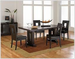 asian style dining room furniture chair home furniture ideas