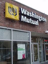 Washington Mutual Wikipedia
