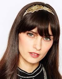 jeweled headbands jeweled headbands for women