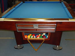 pool table bar stools 50 pool tables and bar stools modern italian furniture check more