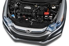 2012 Honda Insight Reviews And Rating Motor Trend