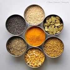 cuisiner avec les aliments contre le cancer pdf les meilleurs épices pour lutter contre le cancer