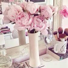 Pink Peonies Bedroom - pin by zita debreczeni on home love pinterest interiors