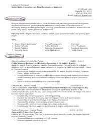 Investment Banking Resume Sample by Resume Examples Resume Examples Master Thesis Example Image Resume