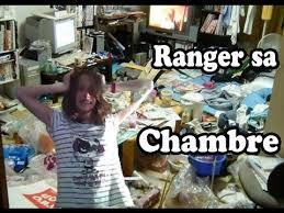 ranger sa chambre moodlock ranger sa chambre