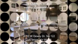 closet cabinets las vegas lv cabinets world 702 979 0435