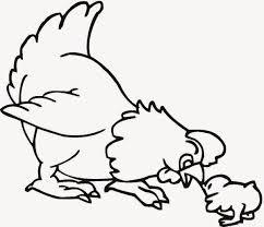 farm animals coloring pages coloringsuite com
