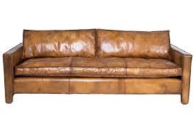 sofa leder braun vintage sofa leder 39 with vintage sofa leder bürostuhl
