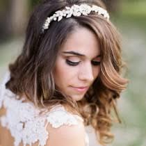 Arabische Hochsteckfrisurenen Hochzeit by Brautfrisuren Für Lange Haare