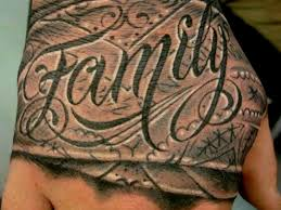55 best first family tattoo ideas for men and women 2018