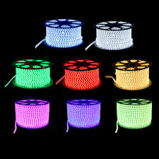 Bright Led Light Strips by Compare Prices On Led Strip Lights Outdoor Use Online Shopping