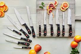 essential kitchen knives top 10 essential kitchen knives posts on