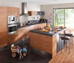 lapeyre cuisines cuisine lapeyre prix quelle cuisine lapeyre acheter côté maison