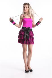 80s madonna costume 80s madonna costume suppliers and