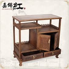 china restaurant furniture wood china restaurant furniture wood