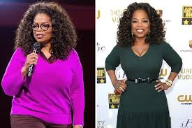 Oprah Winfrey Resume 100 Oprah Winfrey Resume 8 Successful Bosses Share Their