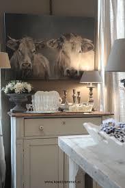 best 25 cow decor ideas on pinterest cow print cowboy home