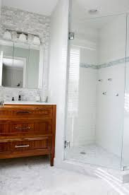 Bathroom Attractive Tiny Remodel Bathroom by 163 Best Corner Shower For Small Bathroom Images On Pinterest