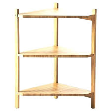 Bathroom Corner Shelving Unit Corner Storage Shelves Beautiful Bathroom Corner Shelf Unit Or