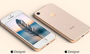 Glass Back by Made In India U0027 Iphone Se 2 Could Sport Glass Back Wireless Charging