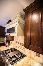 copper canyon design custom kitchen cabinets