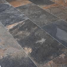Coloured Laminate Flooring Coloured Laminate Flooring Wood Floors