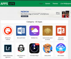 android apk apps top 10 best websites to android apps apks for free