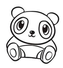 panda drawing best images collections hd for gadget windows mac