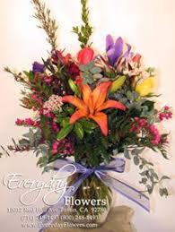Flowers Irvine California - everyday flowers in irvine ca yellowbot