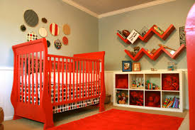 Can You Paint Baby Crib by Hope Longing Life Tripp U0027s Nursery Reveal