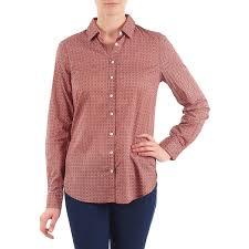 siege hilfiger hilfiger soldes fance femme tops chemises
