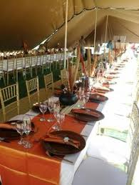 Shweshwe Wedding Decor Best Decor For Umembeso Wedding Aid Pinterest Decor Tables