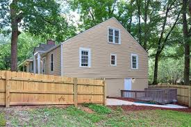 1371 fulton ave east point ga 30344 mls 8274782 redfin
