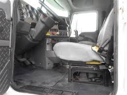 used lexus suv lexington ky used trucks lexington ky u2013 atamu
