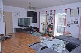 Haus Mit Einliegerwohnung Neues Objekt Ruhig Und Idyllisch Gelegenes Attraktives Haus Mit