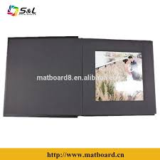 4x5 photo album white professional proof photo album for 4x5 or 4x6 prints for
