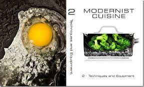 modernist cuisine pdf modernist cuisine volume 2 techniques and equipment yudhacookbook