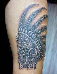 cool tribal disign part 3 tattooimages biz