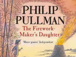 the firework maker u0027s daughter chapter seven by krisgreg30