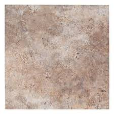 floor and decor tempe arizona luxury vinyl flooring floor decor
