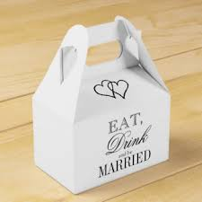 wedding quotes uk quotes favour boxes zazzle co uk